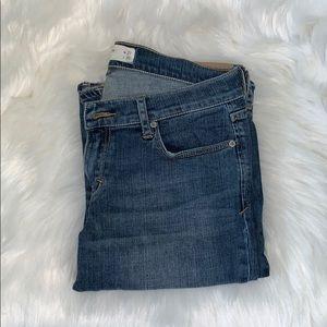 Abercrombie & Fitch Prefect Stretch Jeans